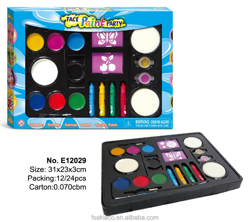 wholesale kids play makeup set online buy best kids play makeup