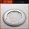 Furniture Hardware Turntable Lazy Susan Swivel Plate For Table