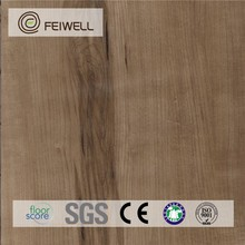 Commerce affordable quality craft sport pvc flooring