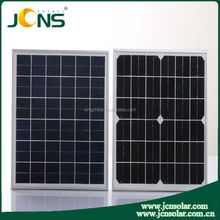 True efficiency solar roof panels thin film solar cells