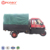 Cg 125 Motorcycle Lorry Truck Price Drift Trike Wheels, Sudan Tricycle Tuk Tuk