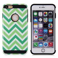 Cover case for iohone 6,Wholesale cheap mobile phone cases cell phone case for iphone6 plus