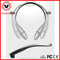Cool Massive Bass Sound bluetooth stereo Headphone Wholesale 900