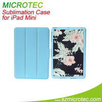 Best sale for ipad mini case with wallet