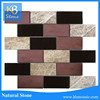 /product-detail/beautiful-home-depot-subway-glass-mosaic-tile-60241166743.html