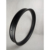 Factory price sales Full Carbon Mtb Bicycle Rim 24 inch FAT bike rim