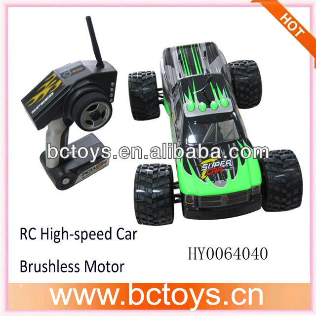 Shantou WL model toys RC OFF ROAD BUGGY 1/12 scale electric instead gas powered rc car HY0064040
