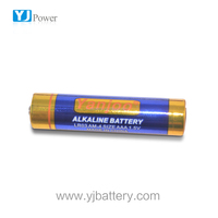 ShenzhenAlkaline battery 1.5V AAA Am4 LR03 dry battery with aaa size 1.5v for flash light,Camera, wireless mouse