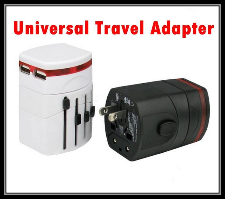 desktop power <strong>adapter</strong>,Most popular AC/DC Plug,universal travel Charger,multi-function Converter Socket