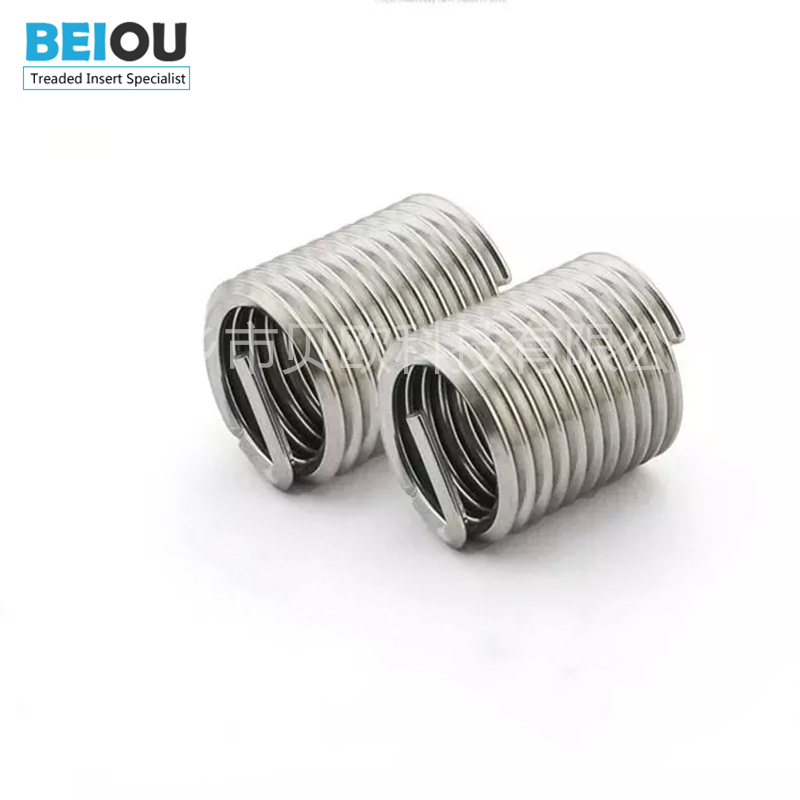 best <strong>price</strong> 304 stainless steel coil | thread cutting inserts | screw inserts