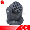 Import cheap goods from china 12x10w led moving head beam LIGHT
