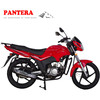 PT100-ZL Chongqing Lowest Price Popular 110cc Cheap Small Motorcycles