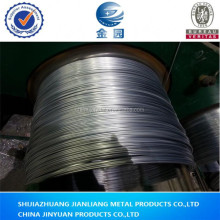 14 gauge 2.11 thickness gi wire