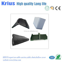 China supply high quality flexible machine tool accessory