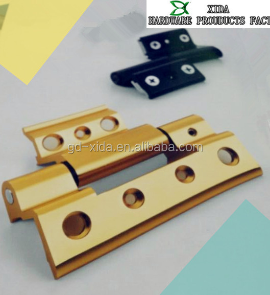 Hot Sell Customized High Quality Furniture Door Window Hinges Made In China