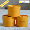 Cardboard paper tube pen packaging boxes printing,fancy round box,cylinder box