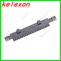 New HDD Adapter 2.5 IDE Hard Disk Drive Connector for HP NC6000 NC8000 NX5000 NW8000