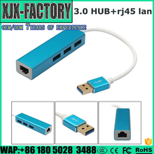 Low Price usb lan network server manufactured in China