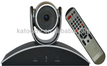 China 3x Video Conference Camera
