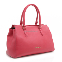 Fiedle bag CSS1591-001christmas bags handbag in travel