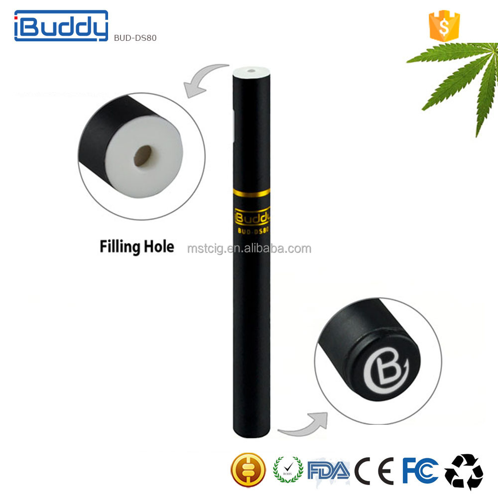 alibaba express rechargeable oil vaporizer cartridge, portable electronic cigarette rolling machine