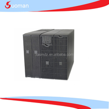 Extended runtime model, Rack Online UPS 10kVA working, power supply china alibaba
