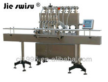 Combibloc filling machines