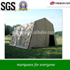 [ Fashionart ]Chinese tent canvas tent high quality military tent