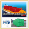 sea freight rates to Botswana from xiamen/shenzhen/guangzhou/ningbo