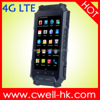 Rugtel Tank X10 rugegd phone 1G RAM 8G ROM MTK6582M Quad Core 1.3Ghz factory seconds mobile