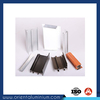 Most popular competitive aluminum bar for window and door