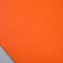 Low price advanced pu/pvc synthetic leather fabric