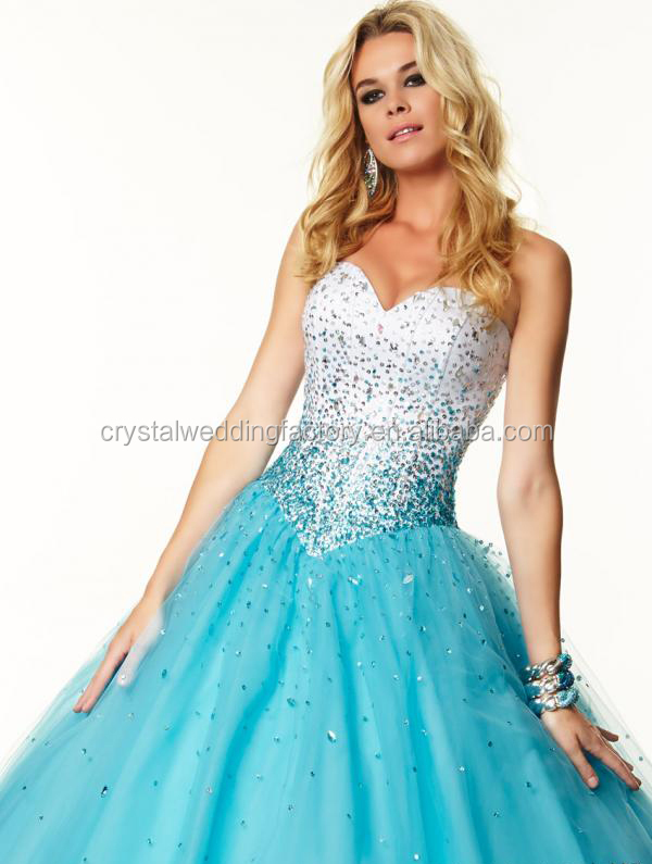 Robe de princesse adulte pas cher - Princesse adulte ...