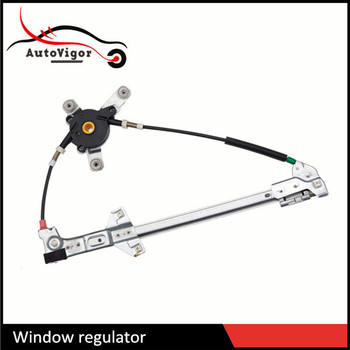 Electric Window Regulator For A6 4A/C4 A 100 4A/4C 1994-1997 1990-1994 4A0837461A