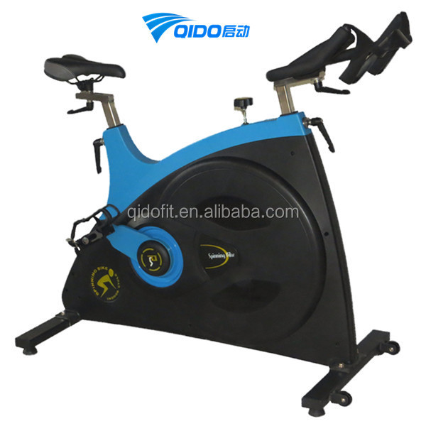 commercial spin machine for sale