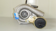 KP35 Turbo 8200351439 54359700000 54359880000 Turbocharger with K9K-702 Engine