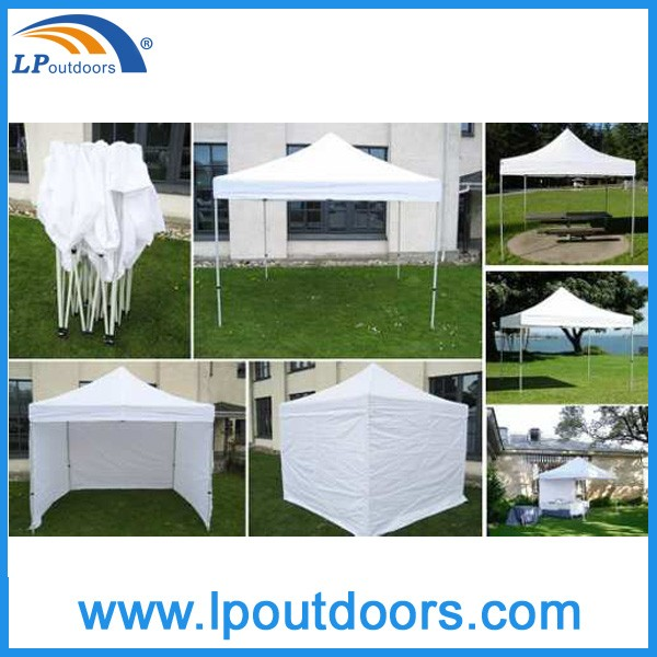 Cheap Popup canopy tent