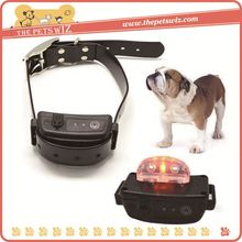 Dog training aids stop barking ,p0wgv sport dog bark collar importers , bark stop pet collar