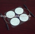 Adhesive electrodes/ TENS, EMS units