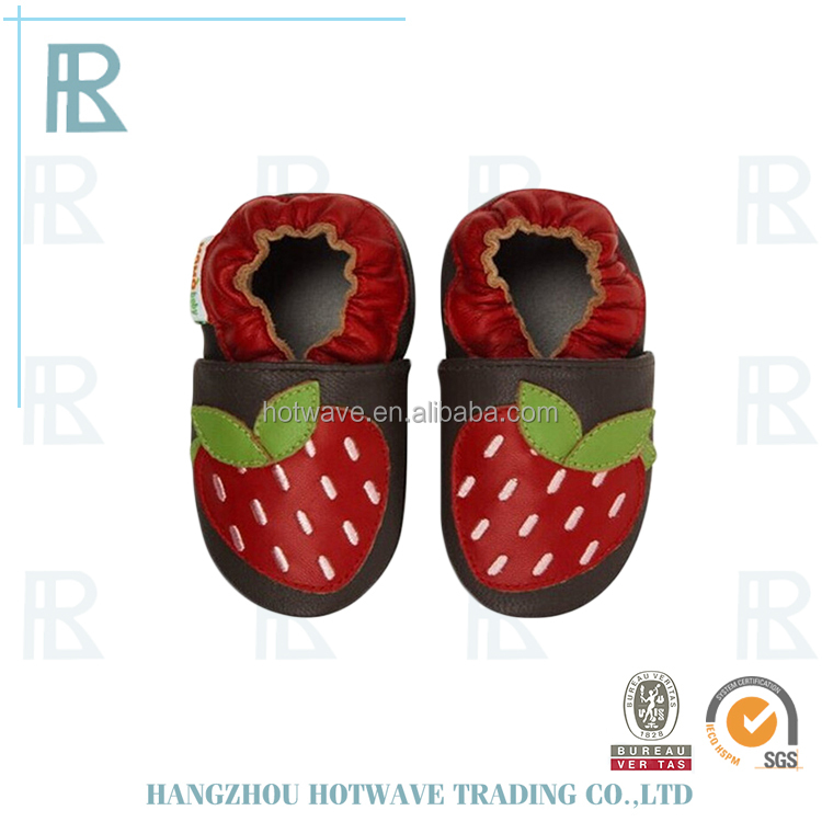 Beautiful Latest trendy Cotton newborn red bottom shoes baby