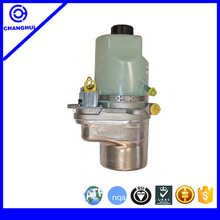 auto electric hydraulic power steering pump OE#1366536 1555666 1743771 3M513K514DB 4M513K514BA for Ford