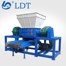 Copper wire shredder machine/cable shredder/dtv shredder price