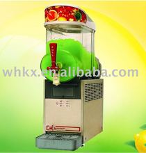 Daiquiri Machine Single-flavor (Penguin/CE/HT1ML)