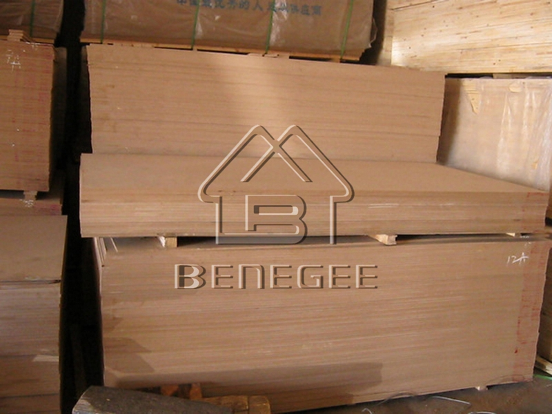 Hardboard Masonite Hardboard Siding Buy Hardboard