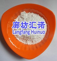 Supply high quality good price calcium sulfate dihydrate CAS;10101-41-4