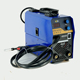 inverter igbt co2 mig mag mma welding machine