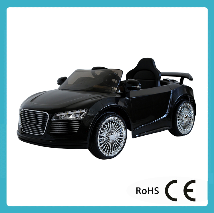 Electric Toy Car Motors Ch9926 Buy Children Ride On Car