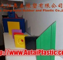 Price of chinese mini chopper parts,UHMWPE Sheet