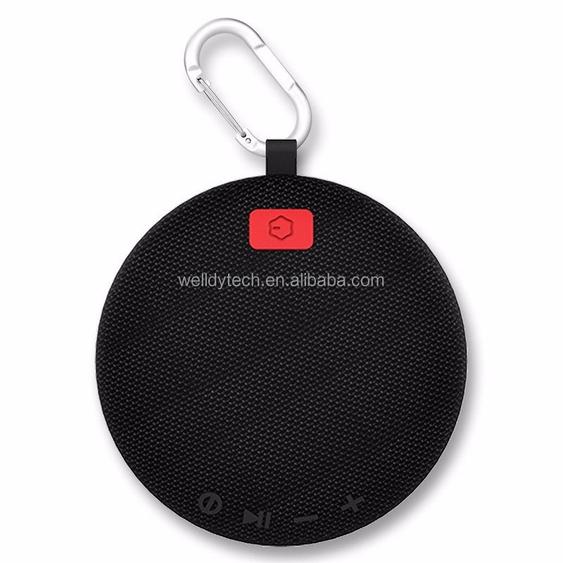 waterproof out door bluetooth speaker with competitive price