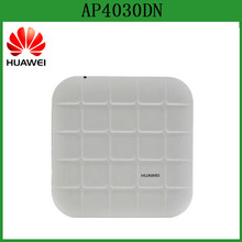 Huawei AP4030DN 2 x 2 MIMO AC WLANs Access Point Up to 256 Users